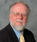 Geoffrey Booth, Michigan State University