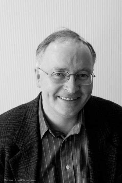 Kevin Dowd, Durham University