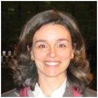 Lígia Henriques-Rodrigues, University of São Paulo