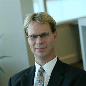 Philip Gray, Monash Business School