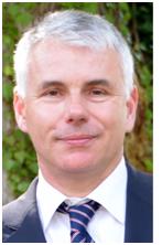 Philippe Bertrand, IAE Aix-en Provence