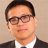Wesley Phoa, Capital Group