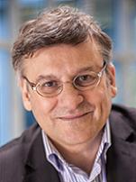 Xavier Lépine