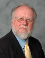 Geoffrey Booth