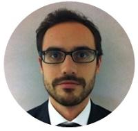 Maxime Laot ECB