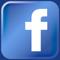 img_SimTrade_Facebook_Logo_w60_h60