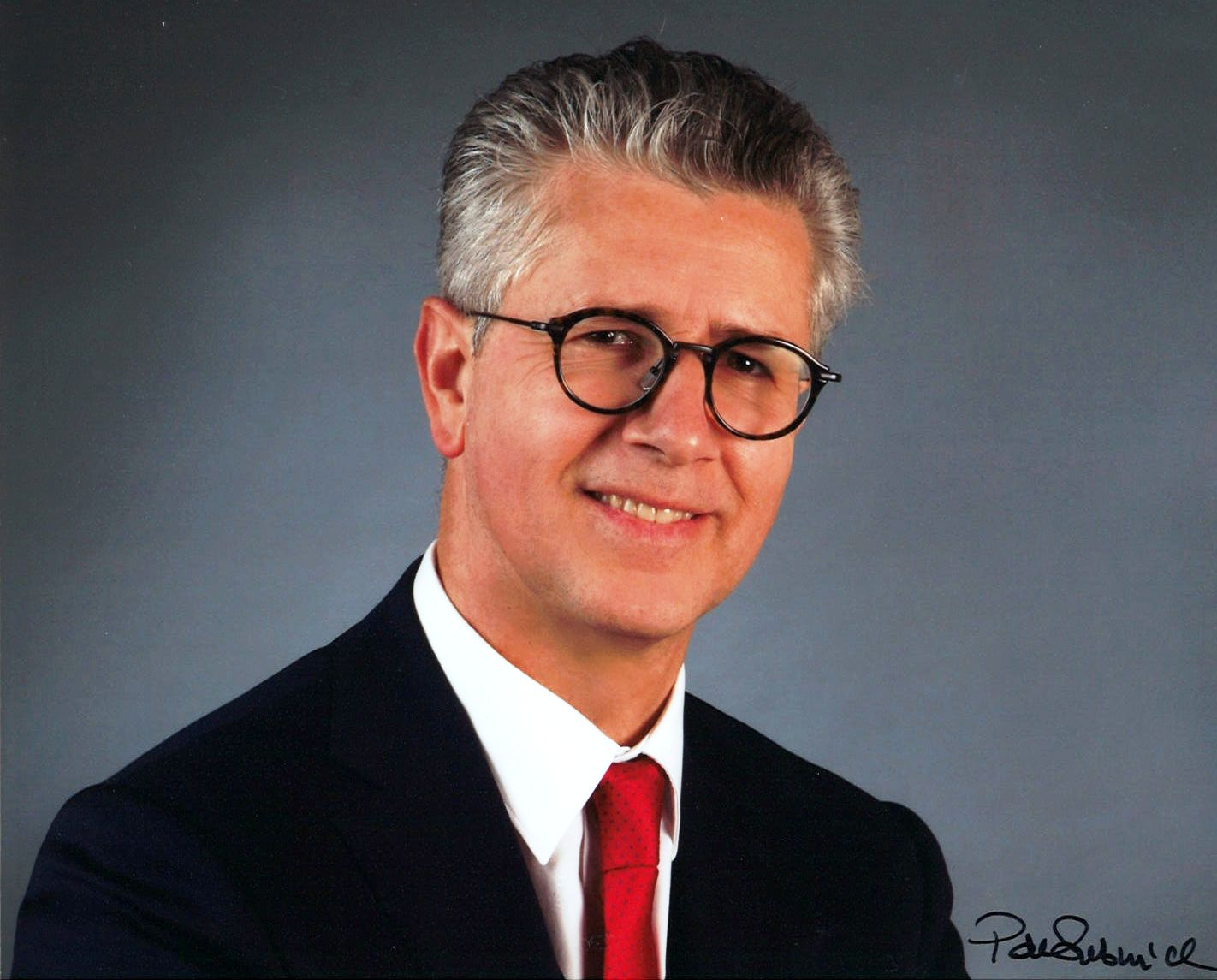 Gabriel Eschbach