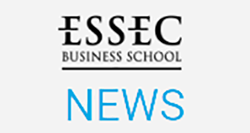 ESSEC News