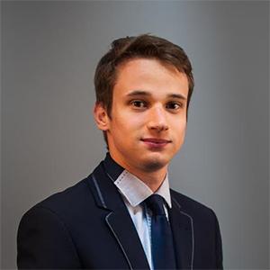 Matthieu Benavoli Ace Finance Conseil LTCM crisis